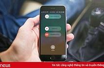 Thoát yêu râu xanh nhờ tính năng SOS của iPhone