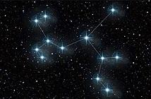Vì sao vị trí của các chòm sao biến đổi theo thời gian?