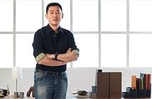 Xiaomi cướp cựu lãnh đạo của Lenovo về làm phó chủ tịch mảng smartphone