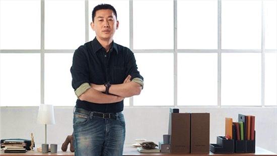 """Xiaomi """"cướp"""" cựu lãnh đạo của Lenovo về làm phó chủ tịch mảng smartphone"""