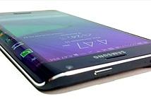 Samsung Galaxy S6 và Galaxy S Edge ra mắt vào ngày 1/3