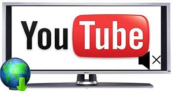 Cách xử lý khi video YouTube tải bằng IDM bị lỗi