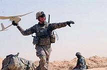 Đáng gờm UAV do thám Mỹ bán cho Philippines
