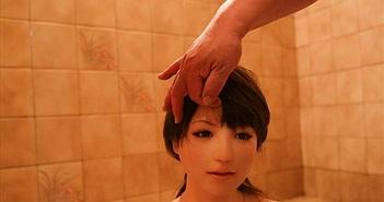 Búp bê tình yêu đã giúp người đàn ông Nhật Bản thoát cảnh cô đơn như thế nào?