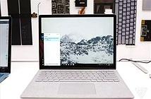 Microsoft tung ra phiên bản Surface mới với giá chỉ 799 USD