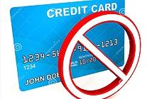 Nhiều ngân hàng Mỹ cấm giao dịch Bitcoin qua thẻ tín dụng