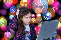 Kaspersky Safe Kids được chứng nhận giúp con trẻ an toàn trên Internet