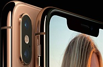 Người dùng iPhone X khó chịu vì đèn flash LED tự bật