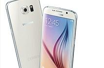 Galaxy S6 về Việt Nam tháng sau, giá 17 triệu đồng?