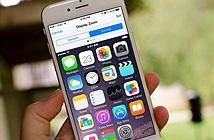 3 thủ thuật mà người dùng iPhone 6 và 6 Plus nên biết