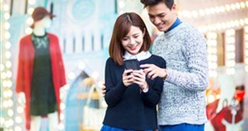 MobiFone ra ứng dụng mConnect liên kết các đối tác ưu đãi cho khách hàng