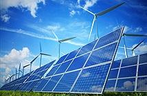 Năng lượng tái tạo tại Việt Nam: Khó từ kinh phí đến cơ chế