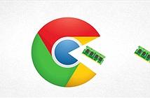 Thủ thuật cải thiện tốc độ duyệt Web bằng trình duyệt Chrome
