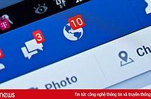 Cách phát hiện ai bỏ kết bạn trên Facebook
