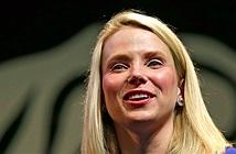 Sau khi rời Yahoo, cầm CV này Marissa Mayer có thể xin vào đâu?