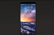 Những điểm nhấn nổi bật sẽ có trên iPhone 8?
