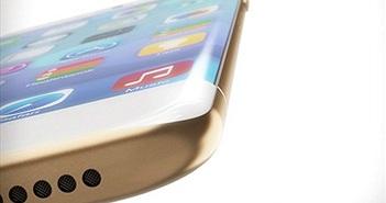 Không còn tiên phong, Apple đang chạy theo Samsung?