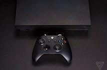 Xbox nhận bản cập nhật mùa xuân, hỗ trợ độ phân giải 2K và tính năng mới Mixers