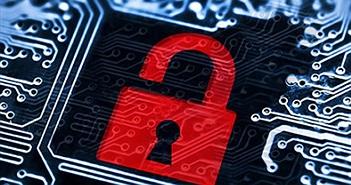 GitHub vừa bị cuộc tấn công DDoS lớn nhất trong lịch sử