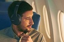 Sony WH-CH700N - tai nghe không dây chống ồn với giá bán hấp dẫn