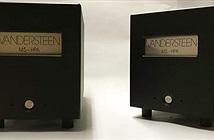 Vandersteen ra mắt bộ Amply công suất mới mang tên M5 - HPA