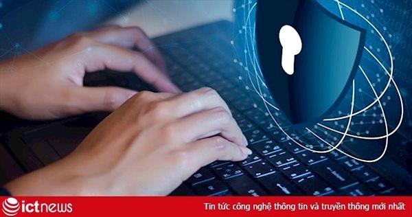 Kaspersky: Năm 2019, an ninh mạng tại Việt Nam đã chuyển biến tích cực