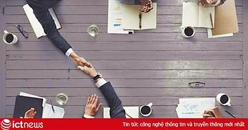 Nghề tư vấn nhân sự, bí quyết cần nắm để thành công vượt trội trong ngành
