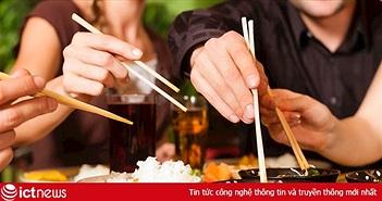 Triệu gia đình Việt cần bỏ 3 thói quen trong bữa ăn để giảm lây nhiễm Covid-19