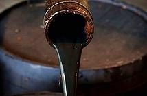 Vì sao dầu mỏ được đánh giá là vàng đen?
