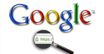 Google từ chối chứng chỉ số được cấp bởi MCS Holdings