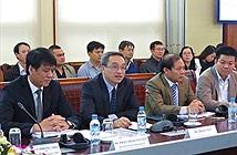 Việt Nam đã đủ những yếu tố để triển khai thành công 4G LTE