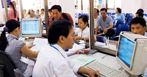 Từ 5/4/2017: Đồng Nai xếp hạng ứng dụng CNTT trong cơ quan nhà nước