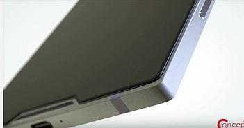 """Nokia 9 có thể được trang bị công nghệ âm thanh 3D """"Nokia OZO Audio"""""""