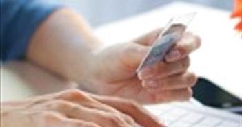"""Vì đâu tỷ lệ thanh toán trực tuyến trong TMĐT vẫn """"èo uột""""?"""