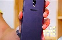 Samsung Galaxy J7+ bất ngờ giảm sâu 1,4 triệu đồng