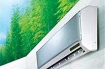 Cách sửa máy điều hòa không làm lạnh
