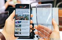 6 smartphone đáng mua nhất của Samsung hiện nay