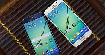 Samsung chính thức ngừng hỗ trợ Galaxy S6 và S6 edge