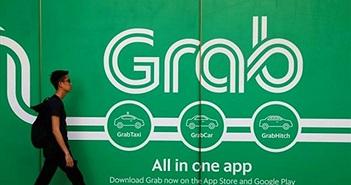 Thương vụ Grab mua Uber bị điều tra tại Philippines, Malaysia, Singapore, có thể không được mua nữa