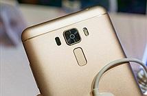 Asus trì hoãn cập nhật Android 8 Oreo cho ZenFone 3 Laser và ZenFone Zoom