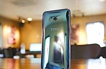Rộ tin HTC U12+ ra mắt trong tháng 5/2018