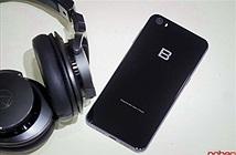 MobiFone ưu đãi sốc với Bphone 2017 giá 4 triệu đồng