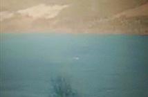 Bí ẩn cảnh Quái vật hồ Loch Ness lộ diện 2 lần/tháng