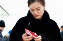 Apple giảm giá 6% tất các sản phẩm của mình tại Trung Quốc từ 1/4