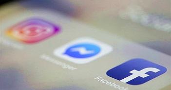 Mark Zuckerberg đề nghị xây dựng luật lệ mới cho Internet