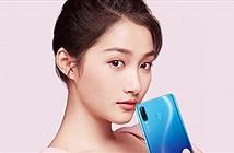 Chọn iPhone 7 hay Huawei P30 Lite rẻ hơn 3 triệu đồng để chụp ảnh?