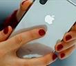 Nga cấm bán smartphone, máy tính không cài đặt các ứng dụng bắt buộc