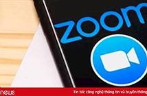 Chuyên gia bảo mật chỉ cách dùng Zoom hỗ trợ học tập, làm việc từ xa an toàn hơn