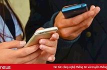 Doanh số smartphone xuống mức thấp kỷ lục trong 10 năm qua do Covid-19
