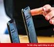 Foxconn: iPhone 5G vẫn còn cơ hội ra mắt đúng hẹn